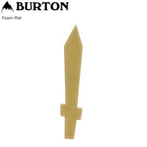BURTON FOAM MAT Terje Sword デッキパット スノーボード バートン バートン フォームマット ポスト投函(メール便)|extreme-ex