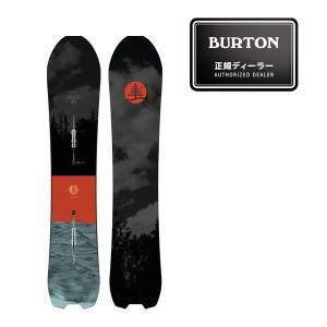 3大特典付 18 BURTON FT SKELETON KEY バートン スケルトンキー ディレクショナルキャンバー ディレクショナル パウダー 17-18 2017-18|extreme-ex