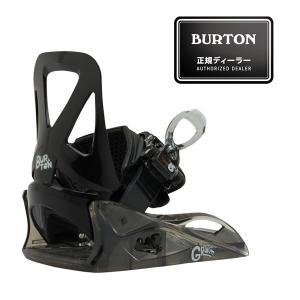 18 BURTON K GROM BINDING BLACK バートン グロムビンディング キッズ オールマウンテン フリーライド 17-18 2017-18|extreme-ex