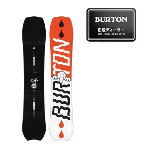 18 BURTON KILROY CUSTOM バートン キルロイカスタム  キャンバー ディレクショナル パーク 17-18 2017-18|extreme-ex