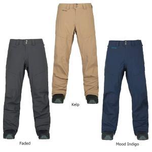 18 BURTON AK GORE-TEX 2L SWASH Pant 3カラー バートン エーケー ゴアテックス スワッシュ パンツ 17-18 2017-18|extreme-ex