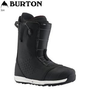 19 BURTON ION Black ASIAN FIT  バートン アイオン アジアンフィット スピードレース 19Snow|extreme-ex