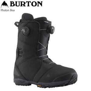 19 BURTON PHOTON BOA Clover バートン ファントム ボア 19Snow|extreme-ex