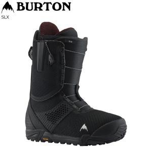 19 BURTON SLX Black バートン エスエルエックス スピードレース 19Snow|extreme-ex