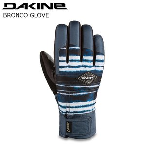 19 DAKINE Bronco Gore-Tex Glove RSM ダカイン ブロンコ ゴアエックス グローブ 18-19 2019|extreme-ex