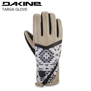 19 DAKINE Women's Targa Gore-Tex Glove SLT ダカイン ターガ ゴアテックス グローブ 18-19 2019|extreme-ex