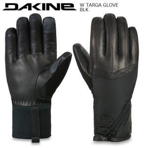 18 DAKINE W TARGA GORE-TEX GLOVE 2カラー ダカイン ターガ ゴアテックス グローブ スノーグローブ 17-182017 2017-18|extreme-ex