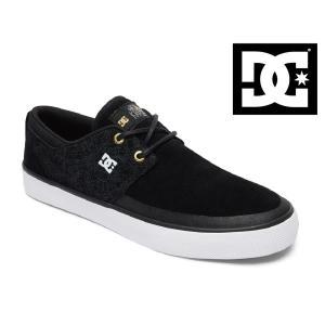 17FW DC shoes WES KREMER 2 X SK8MAFIA BWB (BLACK/WHITE) ディーシー シューズ ウエス クレマー ショップ限定 SK8 スケートシューズ|extreme-ex