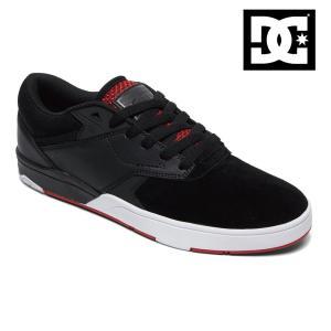 19SP DC Shoes TIAGO S KAK(BlackWhite) ディーシーシューズ ティアゴ レモス ソアレス ショップ限定 Sシリーズ SK8|extreme-ex