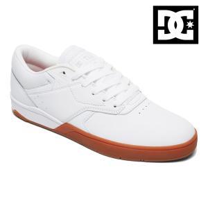 19SP DC Shoes TIAGO S WG5(WhiteGum) ディーシーシューズ ティアゴ レモス ソアレス ショップ限定 Sシリーズ SK8|extreme-ex