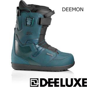 予約商品 21-22 DEELUXE ディーラックス DEEMON TF ディーモン ティーエフ ELIAS 熱成形STAGE4サーモインナー  メンズ レディース|extreme-ex
