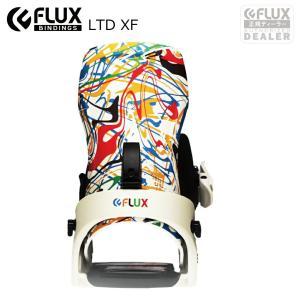 予約商品 11月末発売予定 21-22 FLUX フラックス XF LTD エックスエフ エルティーディー WhiteSplash ホワイトスプラッシュ XS S M L メンズ レディース extreme-ex