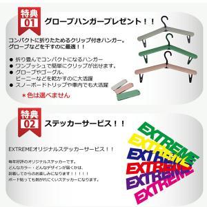 予約商品 21-22 HESTRA ヘストラ 33872 3-FINGER FULL LEATHER SHORT Orange スリーフィンガーフルレザー ショート 6 7 8 9 オレンジ  グローブ 正規品|extreme-ex