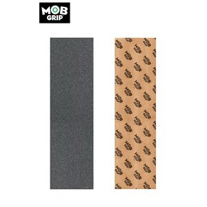 MOB GRIP BLACK DECKTAPE モブグリップ デッキテープ|extreme-ex