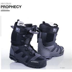 3大特典付 19 NORTHWAVE PROPHECY S AsianFit Black ノースウェーブ プロフェシー スノーボード スノーボードブーツ 18-19 19Snow|extreme-ex