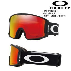 予約商品 21-22 OAKLEY オークリー Goggle ゴーグル LINEMINER L KAZU GreenFloral / PrizmJade-Iridium ラインマイナー ラージ ファクトリー プリズム|extreme-ex