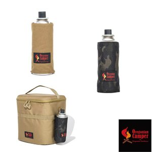 Oregonian Camper オレゴニアンキャンパー CB缶カバー OCB-2059 extreme-ex
