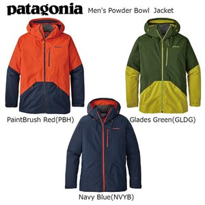 18 PATAGONIA SNOWSHOT Jacket 3カラー パタゴニア スノーショット ジャケット 17-18 2017-18|extreme-ex