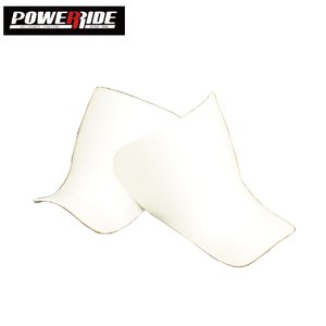 POWER RIDE FIT White フィット パワーライド フィット ブーツタン|extreme-ex