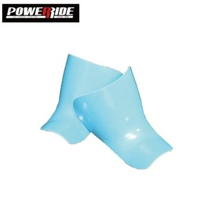 POWER RIDE MEDIUM Blue ミディアム パワーライド フィット ブーツタン|extreme-ex