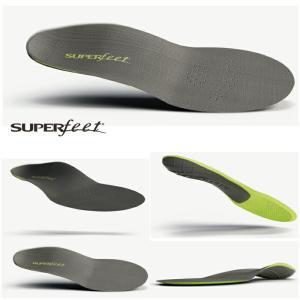 SUPERFEET CARBON スーパーフィート カーボン カットして使うインソール インソールスニーカー 靴 靴ケア用品・アクセサリ インソール(中敷)|extreme-ex