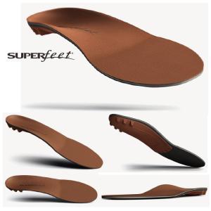 SUPERFEET DMP スーパーフィート ディーエムピー カットして使うインソール インソールスニーカー 靴 靴ケア用品・アクセサリ インソール(中敷)|extreme-ex