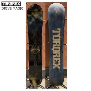 予約商品 5大特典付 19 TORQREX UNICORN GLASSPOPPER 8サイズ トルクレックス ユニコーングラスホッパー キャンバー 19Snow スノーボード 18-19|extreme-ex