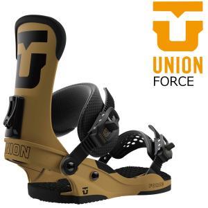4大特典付 19 UNION ビンディング FORCE Binding Sand ユニオン フォース サンド スノーボード バインディング 18-19 2018 snowboard|extreme-ex