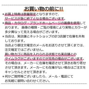 予約商品 21-22 VOLUME Gloves ボリューム GORE-TEX Kamikaze LIMITED カミカゼ リミテッド レザー 革 S M L 限定カラー メンズ レディース ゴアテック|extreme-ex