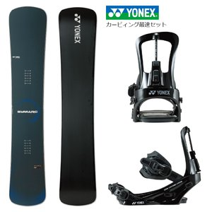 19 YONEX SYMARC + SPINE BACK ボード 3サイズ ヨネックス シマーク スパインバック ハンマーヘッド カービング 19Snow|extreme-ex