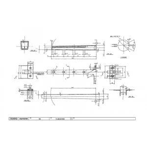 TOTO タオル棚 ユニットバスパーツ 品番:EKK50023N1/NW1|eye-s2|02