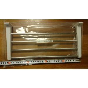 TOTO タオル棚 ユニットバスパーツ 品番:EKK50023N1/NW1|eye-s2|03