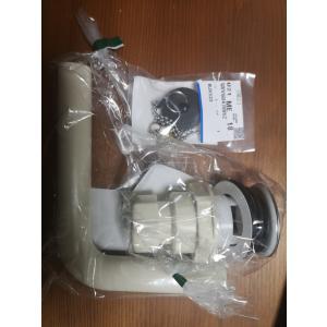 Panasonicパナソニック ユニットバス洗面器下側 排水栓+排水管セット eye-s2