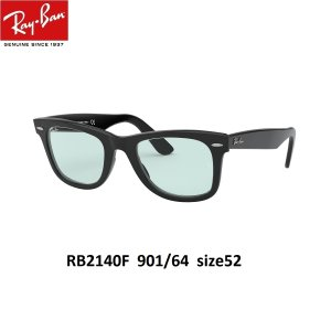 《ブランド》       Ray-Ban(レイバン)          《品番》 RB2140F 9...