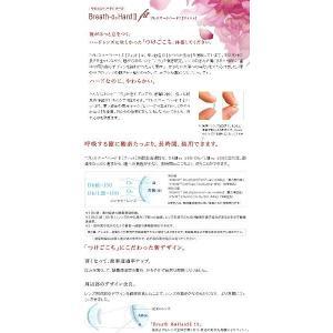 ハードコンタクトレンズ 東レ ブレスオー ハード2 フィット (2枚) ☆メール便送料無料 (代引不可)☆|eyemedic|02