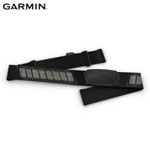 GARMIN(ガーミン)日本正規品  ハートレートセンサー HRM-Dual 「010-12883-...