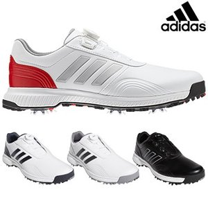 adidas Golf(アディダスゴルフ) 日本正規品 CP TRAXION BOA(CPトラクショ...