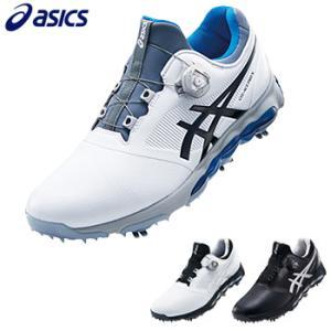ASICS(アシックス)日本正規品 GEL-ACE PRO ...