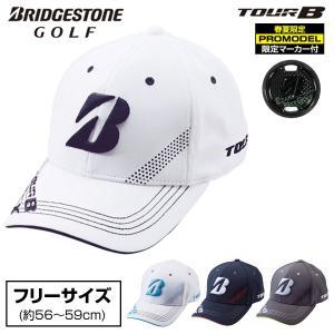 「春夏限定品」 BRIDGESTONE GOLF日本正規品 TOUR B プロモデル メンズゴルフキ...