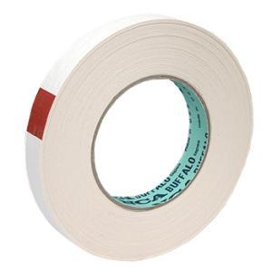 NCA BUFFALO Tapesバッファロー業務用両面テープ(0.18×19mm×33m)「ゴルフグリップ交換用」