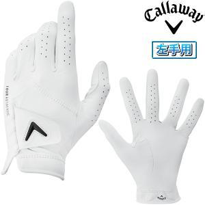 Callaway(キャロウェイ)日本正規品 Tour Authentic Glove 20 JV (...