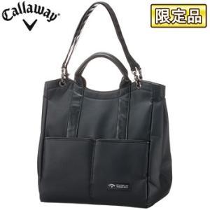 2016モデルCallaway(キャロウェイ)日本正規品M-Style Tote 16 JM(Mスタイルトート16JM)トートバッグ