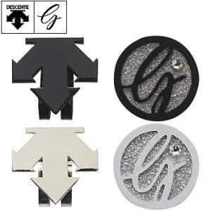 ●素材:クリップ/真鍮、台座/鉄、マーカー/アルミニウム・鉄 ●カラー:ブラック(BK00)、シルバ...
