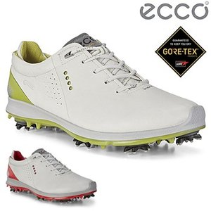 ECCO(エコー)日本正規品 BIOM G2 Flex Mens Golf Softspike GT...