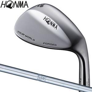 【特注品】  HONMA GOLF(本間ゴルフ)  日本正規品  TOUR WORLD(ツアーワール...
