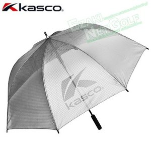 kasco(キャスコ)日本正規品 軽量メッシュワンタッチ日傘 「SBU-026」
