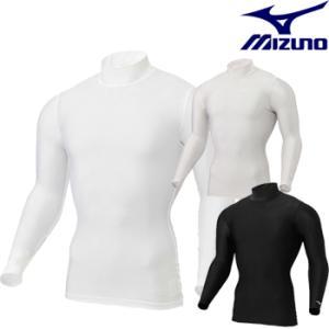 サイズ M L XL  カラー ホワイト(01) ベイパーシルバー(04) ブラック(09)  ●当...