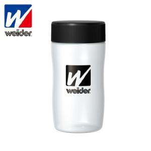 ウイダー (ウィダー・Weider) プロテインシェーカー 500ml 「C6JMM49100」|ezaki-g