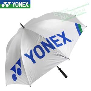 YONEX(ヨネックス)日本正規品プロモデルパラソルゴルフアンブレラ(銀傘)(日傘/雨傘兼用)「GP-S71」|ezaki-g
