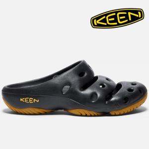 KEEN(キーン) YOGUI(ヨギ) 1001966 メンズシューズ|ezone